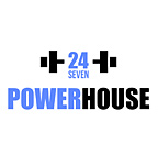 Powerhouse 24-7